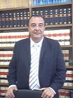 Bufete abogados López-Castro